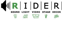 Rider Rent