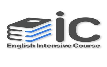 Buy tickets to UCU English Intensive Course: