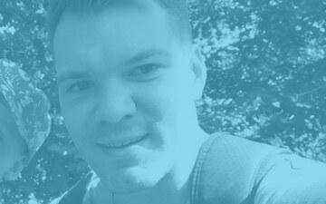 Kupić bilety na IT Talk Odessa: Kibana — мощная визуализация и анализ данных: