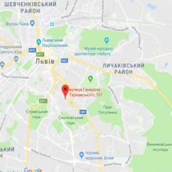 Buy tickets to Щорічні Дні УКУ у Львові (8-15 вересня 2019):