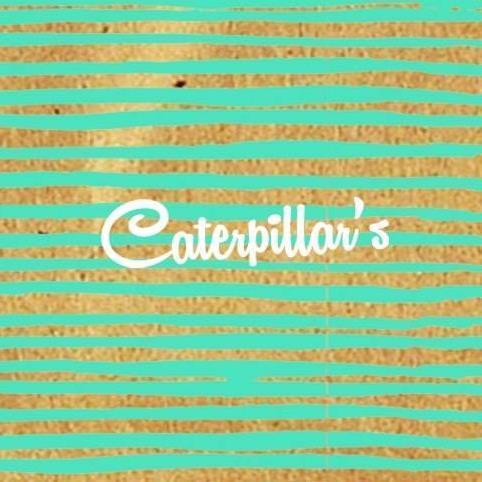 Caterpillar's & Co