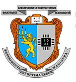 Buy tickets to Про Університет: