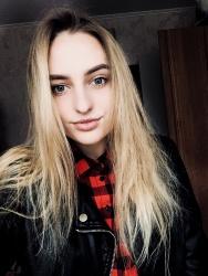 Софія