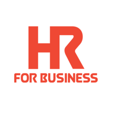 Buy tickets to HR for Business: