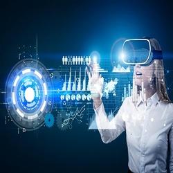 Купить билеты на LXXVII Международная научно-практическая конференция «Естественные науки и современные технологические решения: интеграция знаний в XXI веке»: