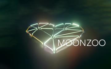 Придбати квитки на Концерт Moonzoo & TYUPA: