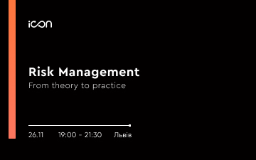 Buy tickets to Risk Management. From theory to practice :