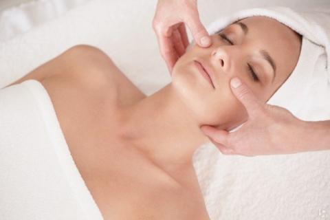 Семинар-практикум: Нейро-моделирующий испанский массаж лица. - 2event.com