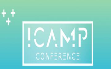 Купить билеты на Lviv iCamp 2020 Spring: Інтернет-маркетинг, суспільство та інтернет-бізнес: