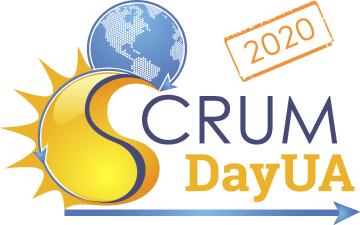 Buy tickets to Scrum Day Ukraine 2020: