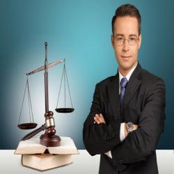 Kupić bilety na LXXXI Международная научно-практическая конференция «Юриспруденция и основы правового поведения в современном гражданском обществе»: