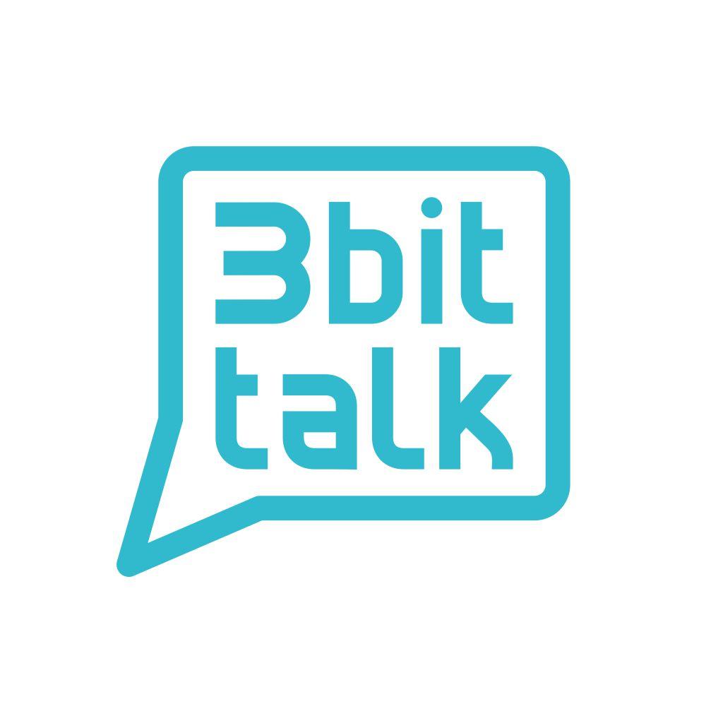 3BitTalk