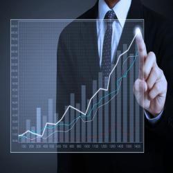 Купить билеты на Международная научная олимпиада по направлению «Рынок ценных бумаг»: