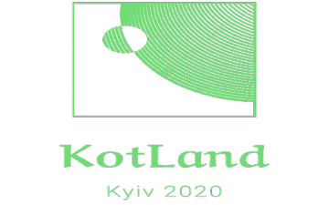 Buy tickets to KotLand Kyiv 2021:
