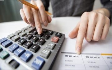 Buy tickets to Зміни податкового законодавства 2020: