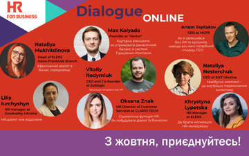 Buy tickets to HR for Business.Dialogue: