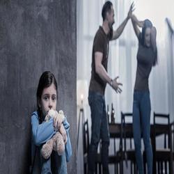 Buy tickets to Онлайн-лекция «Неочевидное насилие в семье»:
