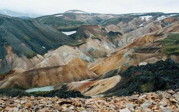 Buy tickets to Експедиція в Ісландію, Ландманналаугару: