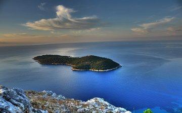 Buy tickets to Яхтинг островами Хорватії: