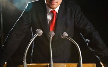 Buy tickets to Бесплатный вебинар: Как привлекать клиентов через публичные выступления: