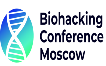 Buy tickets to Biohacking Conference Moscow:
