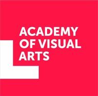 Академія візуальних мистецтв