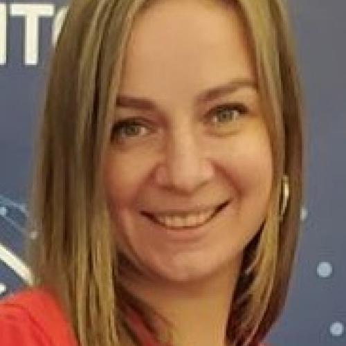 Тетяна Зайцева