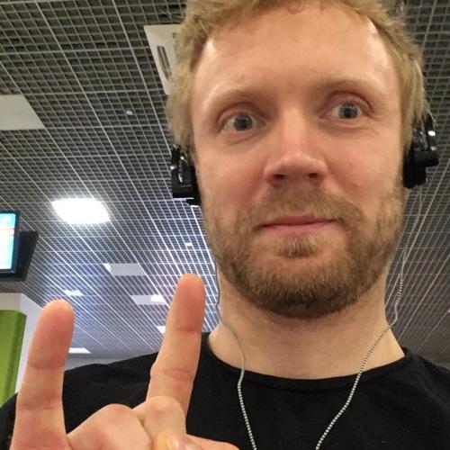 Олег Санніков