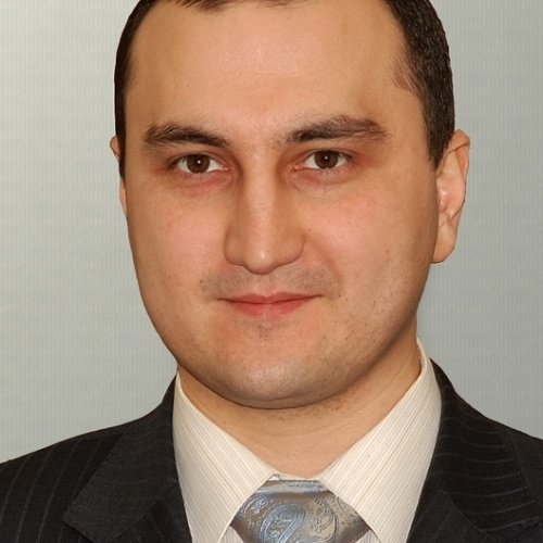 Andrii Val