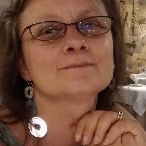 Simona Fassina
