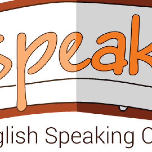 Англомовний Клуб Speak
