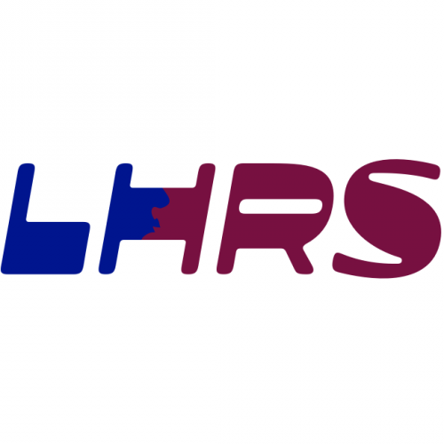 Lviv HR Solutions