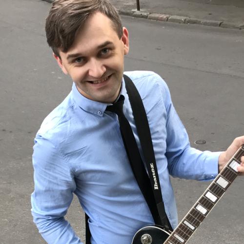 Vasyl Vasyltsiv