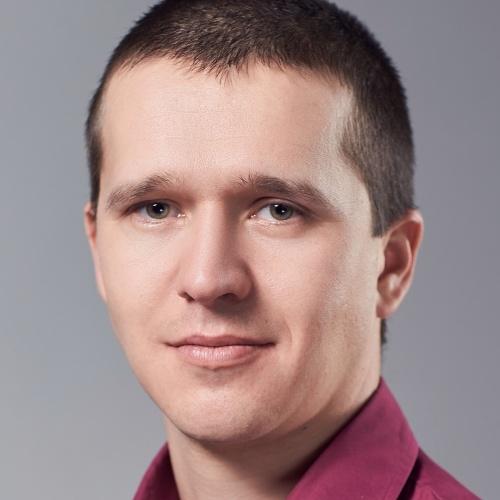 Вадим Евич