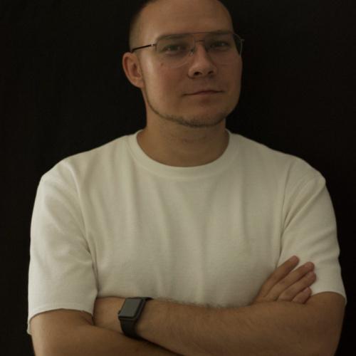 Александр Дученчук