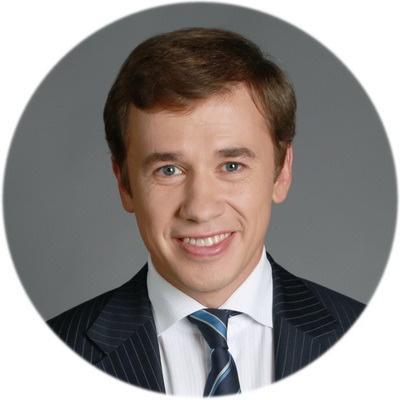 Михайло Ілляшев