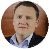 Сергій Боярчуков