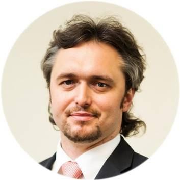 Олександр Хвощинський