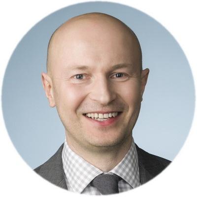 Олександр Степановський
