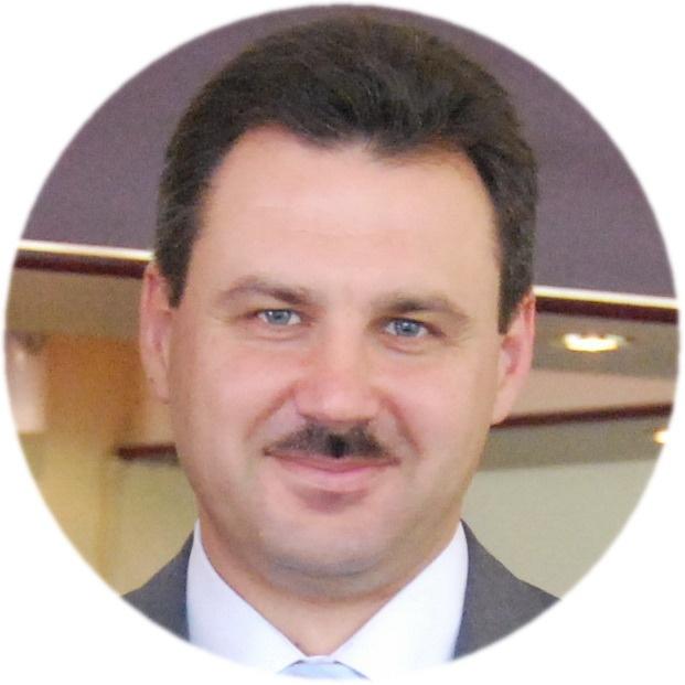 Олексій Муравйов