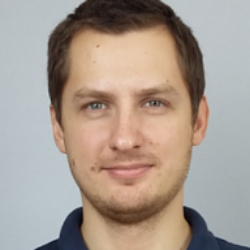 Олег Сичевский