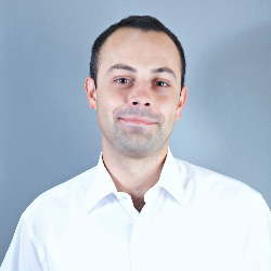 Алексей Лопато