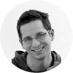 Christoph Strobl