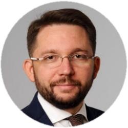 Модератор – Андрій Романчук, керуючий партнер ЮК MORIS GROUP