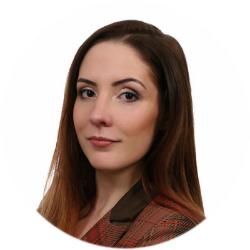 Модератор – Валерія Коломієць, партнер АО «Бачинський, Коломієць та партнери»