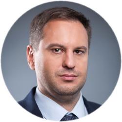 Іван Ліщина, Урядовий уповноважений у справах ЄСПЛ