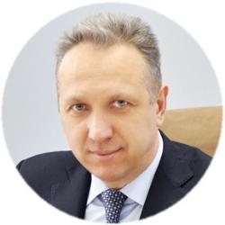 Станіслав Щотка, член  Вищої кваліфікаційної комісії суддів України