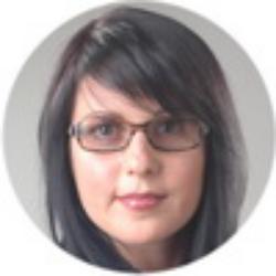 Олена Кібенко, керуючий партнер ЮФ «Кібенко, Оніка і партнери», кандидат на посаду судді Верховного