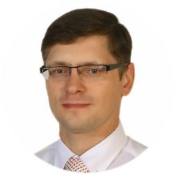Володимир Кравчук, суддя Львівського окружного адміністративного суду
