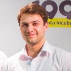 Антон Долгополов